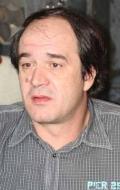 Борис Исакович