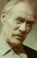 Дмитрий Шутов