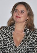 Кароль Франк