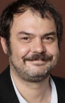 Александр Кортес