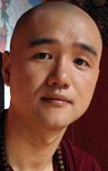 Хек Су Пак