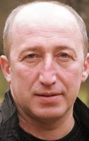 Сергей Степин