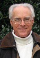 Боб Ричардсон