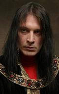 Михаил Полосухин