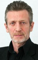 Анатолий Дубанов