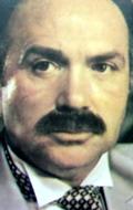 Джордже Константин