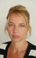 Петрине Аггер