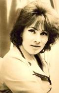 Марга Барбу