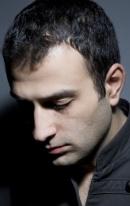 Нарек Нерсисян