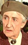 Этель Гриффиз