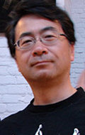 Сюскэ Канэко