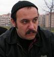 Любомир Бандович