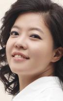 Ким Ё Чжин