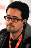 Кристиан Швохов