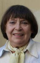 Валентина Ведерникова