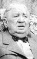 Ласло Чаканьи