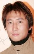 Тимми Хунг