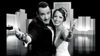 Коллекция фильмов Французские фильмы, номинированные на Оскар онлайн на Кинопод