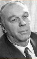 Олег Дашкевич