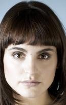 Вероника Эчеги