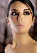 Sarah Fasha