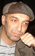 Тони Михайловски