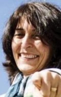 Назрин Пакхо