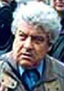 Семен Рябиков