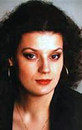 Анастасия Колпикова