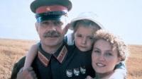 Коллекция фильмов Российские фильмы, номинированные на Оскар онлайн на Кинопод