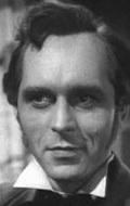 Адольф Шестаков