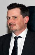 Крис Айгеман