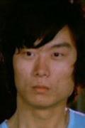 Алан Чуй Чунг Сан