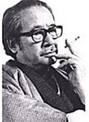 Хироси Инагаки