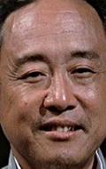 Нэн Чианг