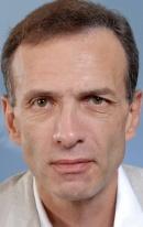 Михаил Негин