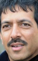 Кабир Кхан