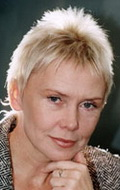 Ева Блащик