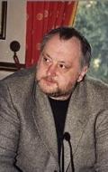 Мартин Шулик