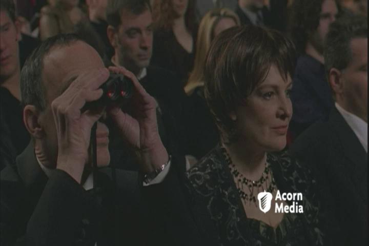 """Фильм онлайн  """"Пращи и стрелы"""" фото актеров"""