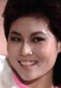 Тина Фэй Чин