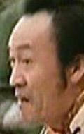 Пань Цинфу