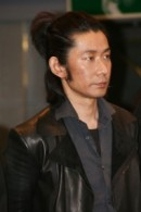 Масатоси Нагасэ