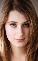 Оливия Андруп