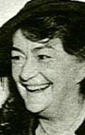 Люсиль Ла Верн