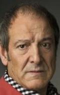 Мариано Венансио