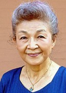 Рэйко Кусамура