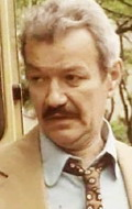 Мариуш Горчиньский