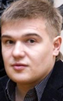 Николай Дрейден