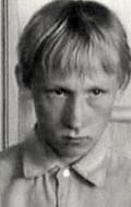 Геннадий Дюдяев